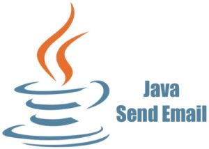 Java Send Email - Java programming example on how to send email